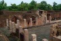 Ratnagiri Buddhist in Odisha