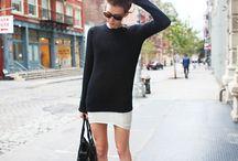 Fashion Envie / by Kloé KKO