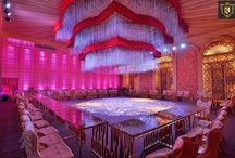 Wedding Decoration Amazing Ideas / Browse one of the best wedding decor ideas for your ceremony and reception.