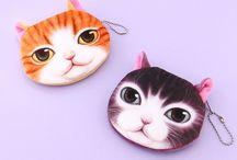 ♥ Cutee Bag ♥