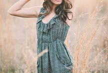 tween photo ideas dresses