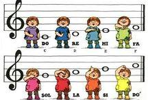 müzik sınıfı