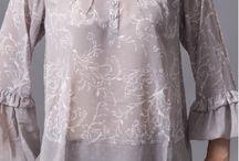 idées recyclage chemises hommes
