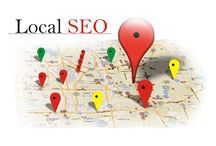 Small Business Consulting Services / LAD Solutions SEO Consultants help Small Businesses gain traffic from Google through Local or National Marketing Strategies.