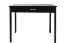 Tiny Desks / by Megan B