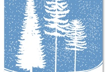 Holiday greeting cards *plantable / Plantable Holiday greeting cards; seeded paper cards from ForeverFiances. Find unique green holiday greetings cards, plantable Christmas cards; eco-friendly holiday cards for the winter season, your friends and family can plant in the spring.