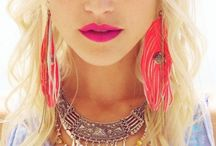 #epiclips / by Hannah Marcotti