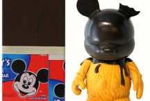 vinylmation / by Paige Hall