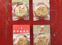 Cookies / by Brandi Strother