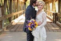 Kelly Clarksons life!!! / Kelly Clarksons life with career and new marriage!! / by Debbie Campbell