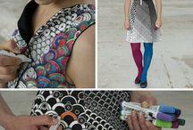 fashion (eco)