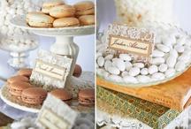 Wedding Ideas / by Anna Green