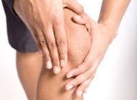 Obat Lutut Kopong Pada Pria