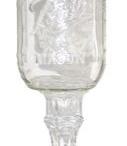 1001 uses for mason jars