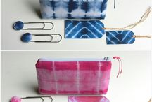 Our Etsy Shop is open!! / Lovely Handmade things in our Etsy Shop