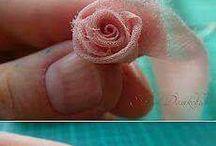 λουλούδια ντε κουπαζ