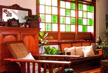 Collection: Philippine Houses