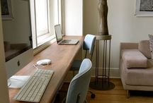 office space ideas