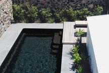 Pool Inspo