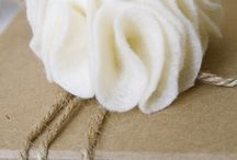 sewing ideas / by Lauren Landers
