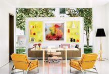 DYH.COM :: Alexandra Von Furstenberg Celebrity Home / Celebrity Homes – Step Inside the L.A. House of Alexandra Von Furstenberg