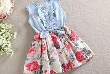 vestidos luiza