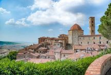 http://www.elblogdeviajes.com/wp-content/uploads/2017/06/image-300x200.jpeg Visitar La Toscana en verano, una elección perfecta