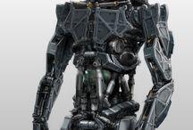 ref_robot