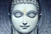 Amor Budismo