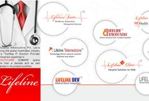 """Healthcare Solutions / Manorama Infosolutions Pvt. Ltd. (formerly Manorama Infosystems) is serving the global Healthcare Industry as a """"Turnkey IT Solution Provider"""", Manorama's expertise in """"HEALTHCARE DOMAIN"""" spans more than a decade and is well reflected in its product portfolio. It has an ERP, Lifeline Suite, for multi-specialty hospitals, with more than 45+ modules taking care of all aspects required for successful running and management of such enterprises."""