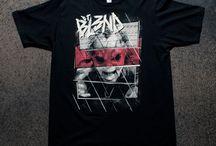 DJ BL3ND <3