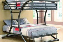 Best 10+ Bunk Beds & Loft Beds