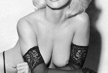 Madonna / Madonna