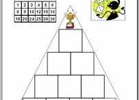 Ed - Math Fact Fluency