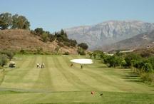Baviera Golf - Málaga