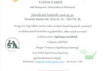 Tanfolyam / OKJ