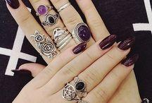 ☾✦̽ All Gothic Stuff