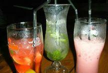 Nourriture et boissons / Food and Beverages