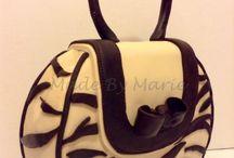 My Cakes / Cakes cakes cakes
