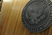 SEC Hacked – Illegal Profits Made; Investor Information At Risk