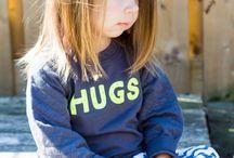 Kids fashion Autum/Winter