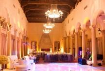 EBF / Events by Francesca  Miami . South Florida Events & Wedding Planner www.eventsbyfrancesca.com