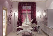 Salon inspirace