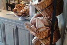 .bakery&café.