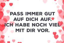 Liebe ❤