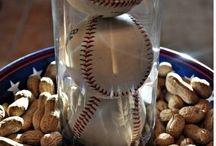 Baseball / World Series