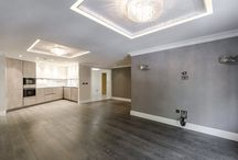 Westminster Apartment Project