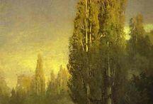 Ф. Васильев
