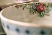 bowls -kaseler