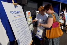 EuroLato 2014 Jastrzębie-Zdrój / 13 lipca bawiliśmy się w Jastrzębiu-Zdroju! #EuroLato2014